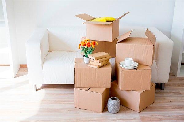 הובלות בחולון של דירות ופריטים בודדים